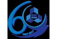 Danh sách cựu sinh viên đóng góp cho lễ hội 60 năm thành lập Khoa Điện-Điện tử